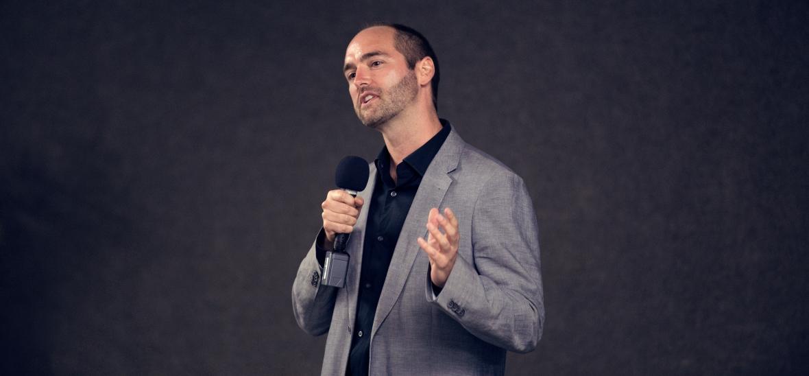 Daniel Midson Short-9510