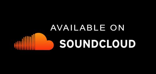 last-cut-press-logos-soundcloud